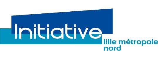 Initiative Lille Metropole